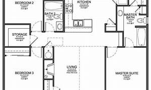 Bathroom Wiring Plan : bedroom bathroom house wiring diagram house plans 116838 ~ A.2002-acura-tl-radio.info Haus und Dekorationen