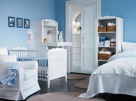 chambre bébé ikea hensvik chambres de bébé idées de chambre and ikea on