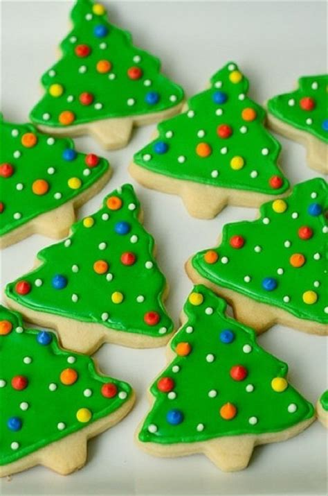 decorating ideas christmas cookies decorating ideas