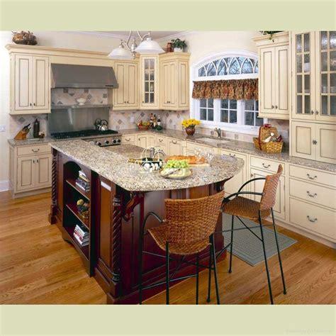 Kitchen Furniture Ideas Kitchen Ideas Cabinets Decobizz
