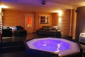 Lakonia prive sauna - home