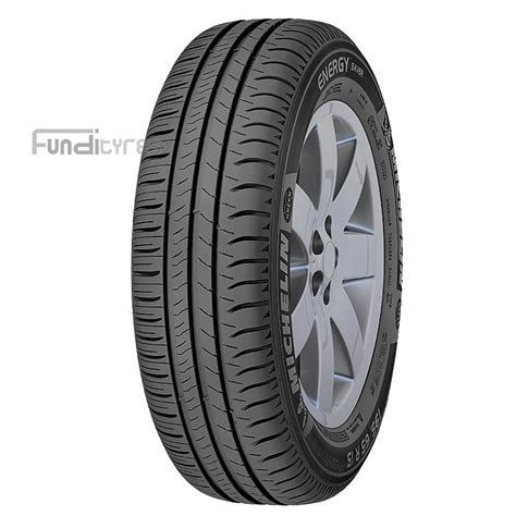 michelin energy saver 205 55 r16 91v 205 55r16 michelin energy saver 91v