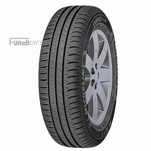 Pneu Michelin 205 55 R16 91v Energy Saver : michelin energy saver 205 55 r16 michelin 205 55 r16 91h energy saver von ansehen michelin ~ Louise-bijoux.com Idées de Décoration