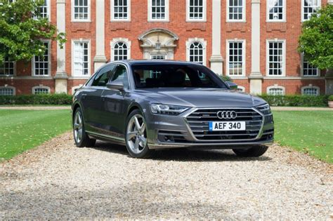 Audi W12 2020 by 2020 Audi S8 Concept Redesign Specs Release Date Price