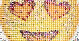 Esto es lo que significan realmente estos emojis del Whatsapp