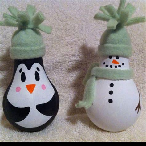 sorelle handcrafted christmas bulbs 17 best ideas about ornaments handmade on felt ornaments