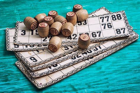 bingo cards ebay