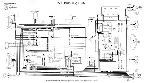 Beetle Fuse Chart Engine Wiring Diagram Images