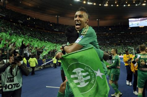 Aubameyang set to sign for Dortmund | Get French Football News