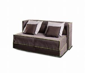 book 3200 divano letto divani letto vibieffe architonic With book sofa bed