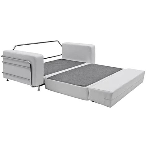 Convertible Sofas For Small Spaces by Silver A Convertible Sofa Bed For 2 Softline
