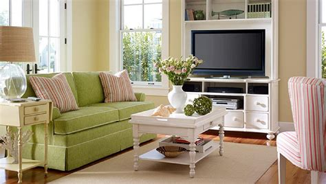 Country Livingroom Tips For Choosing Living Room Furniture Homeadvisor