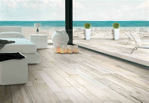 expo by arpa ceramiche ss tile and toronto