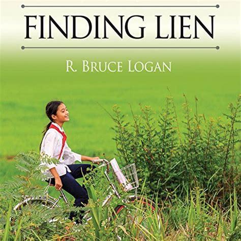 finding lien finding lien audiobook audible