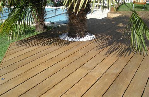 pose terrasse bois ma terrasse 28 images pose d une terrasse en bois composite 2