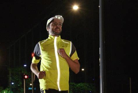 le frontale pour courir la nuit casquette kalenji pour courir la nuit