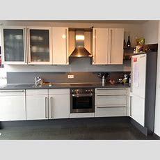 Küchen Ebay Dortmund – Home Sweet Home