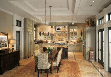 cheap kitchen decorating ideas kitchen area rug cheap kitchen decorating ideas decorating ideas for kitchens with slate