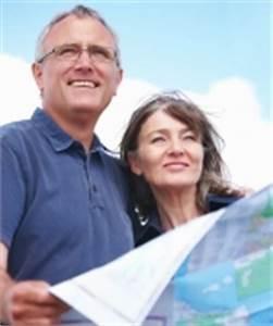 Lebenslange Rente Berechnen : sofortrente im vergleich ~ Themetempest.com Abrechnung