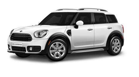 Mini Cooper Countryman Modification by Irvine Mini New Mini Dealership In Irvine Ca 92618