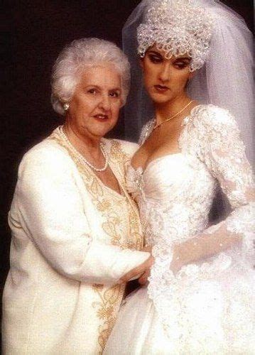 celine dion fan club mariage maman and photos on pinterest