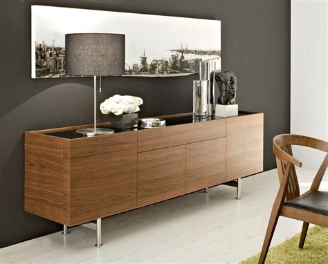 Sideboard Tables by Cs 6017 1a Horizon Sideboard Calligaris Italy Neo Furniture
