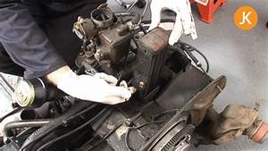 How To Replace The Oil Cooler Seals On An Air-cooled Vw Engine  1  2