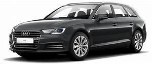 Audi A4 B9 Nachrüsten : a4 b9 8w audi teile ahw shop vw audi original ~ Jslefanu.com Haus und Dekorationen