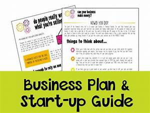pinterest o the worlds catalog of ideas With fnb business plan template