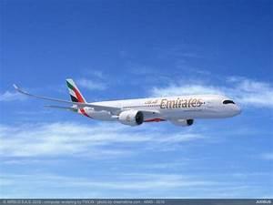 Flipboard: Dubai Airshow Day 2: Airbus Leaves Boeing ...