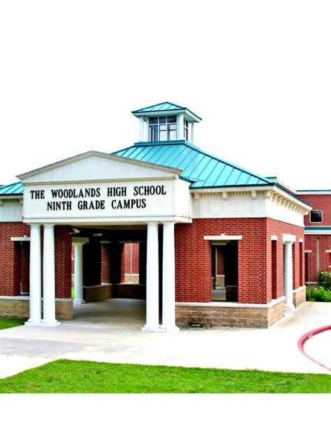 home page woodlands grade high school