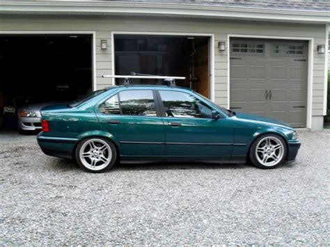 Exclusively rare wheel made to compliment the lines of the bmw e39, but might fit other cars given the specifications match below with the replacement. e36 w/ staggered style 66 please