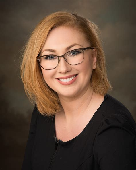 Backed by 36 years of experience vander vorst insurance agency. Vanessa Ross promoted to Vice President of Kentucky Sales - Van Vleet Insurance