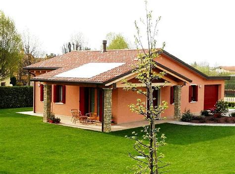 In Legno Veneto by Bio House News In Legno Veneto Friuli Venezia