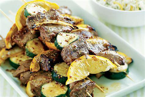 cuisine barbecue barbecue cuisine taste com au