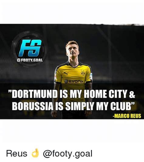 home club dortmund fs footygdal 8v8 dortmund is my home ciy borussia is