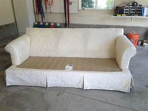 the sewing nerd slipcovers couch slipcover With where to buy sectional sofa slipcovers
