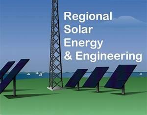 Regional Solar Energy  U0026 Engineering Service Gambia Ltd