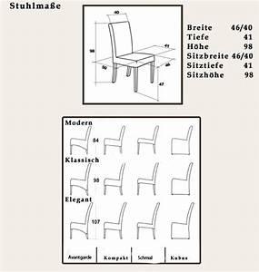 Zimmertüren Maße Norm : stuhl ~ Orissabook.com Haus und Dekorationen