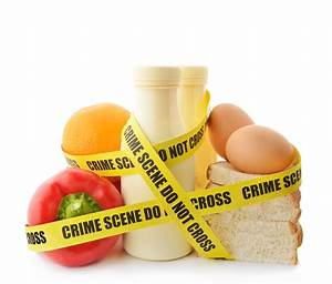 Food Safety Training For Home
