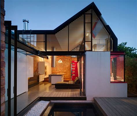 house design architecture modern living modern homes decor furniture and lifestyles