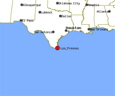 Products Los Fresnos Tx by Los Fresnos Profile Los Fresnos Tx Population Crime Map