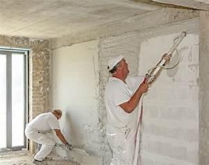Was Kostet Ein Anbau : estrich preise m2 preise trockenbausystem preise d ~ Lizthompson.info Haus und Dekorationen