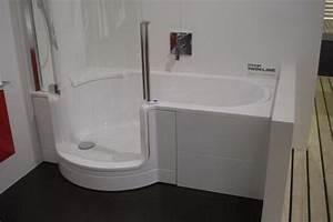 Sitzbadewannen Kleine Bäder : badideen kleines bad ~ Sanjose-hotels-ca.com Haus und Dekorationen