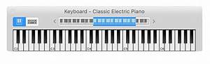 Ma 3364  Piano Notes Diagram Click For Details Piano