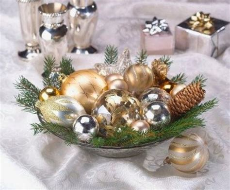pine cone christmas table decorations most interesting pinecones decoration ideas for winter