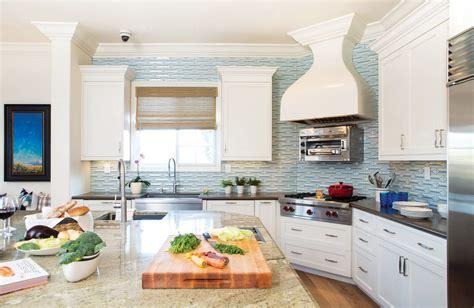 coastal kitchen mar coastal kitchens and baths home february march 2017 5506