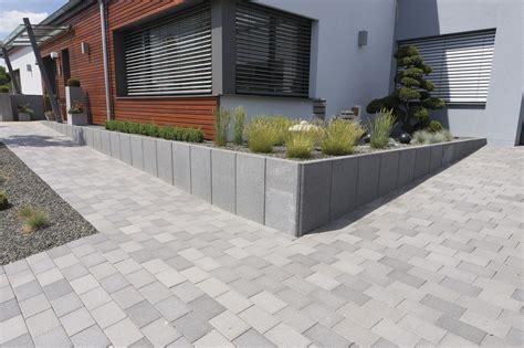 Garten Gestalten Neubau by Neubau Garten Anlegen Cheap Garten Anlegen Kosten Den