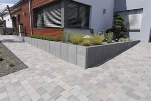 Betonsteine Gartenmauer Preise : l steine beton preisliste beton l steine preisliste hermes birkin beton l steine preisliste ~ Frokenaadalensverden.com Haus und Dekorationen