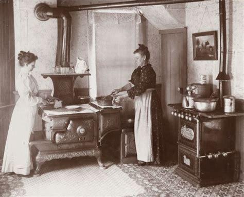 edwardian kitchen tiles 44 best images about era kitchens on 3529